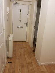 Thumbnail 1 bed flat to rent in The Precinct, Coventry, Warwickshire