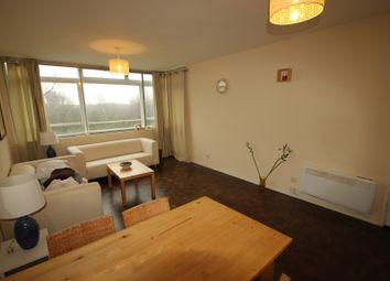 Thumbnail 2 bed flat to rent in Chadbrook Crest, Richmond Hill Road, Edgbaston, Birmingham