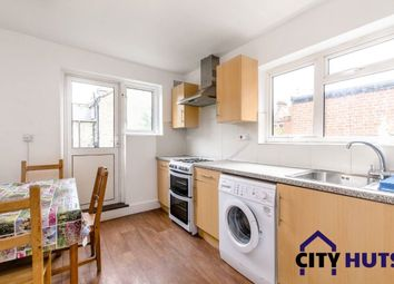 Thumbnail 4 bed terraced house to rent in Albert Edward Road, Kensington, Liverpool