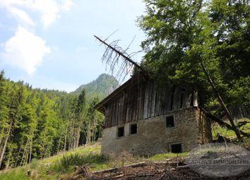 Thumbnail 1 bed chalet for sale in Terre Au Gont, Saint-Jean-D'aulps, Le Biot, Thonon-Les-Bains, Haute-Savoie, Rhône-Alpes, France