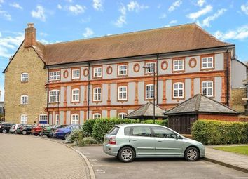 Thumbnail 3 bed flat to rent in Morris House, Oxford