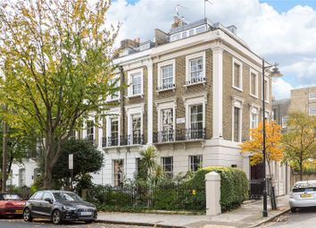 2 bed maisonette for sale in Ellington Street, London N7