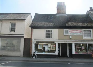 Thumbnail Retail premises to let in 104 St. Helens Street, Ipswich, Suffolk