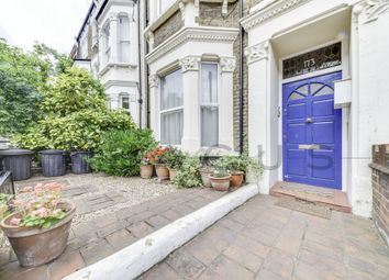 Thumbnail 2 bed flat for sale in Portnall Road, Maida Vale