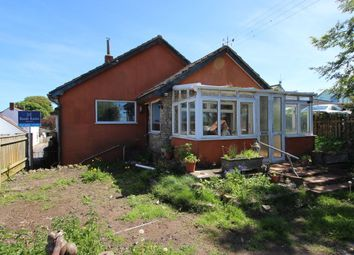 Thumbnail 3 bed bungalow for sale in Dundry Lane, Dundry, Bristol