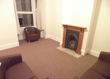5 bed terraced house to rent in Bury Street, Norwich NR2