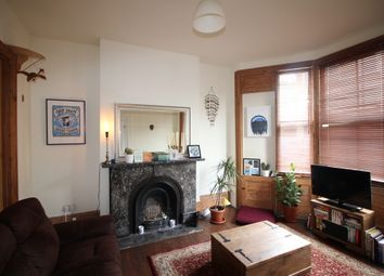 Thumbnail 1 bed flat to rent in Linscott Road, Lower Clapton, London, Greater London