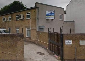 Thumbnail Office to let in High Road, Seven Kings, Ilford, Essex