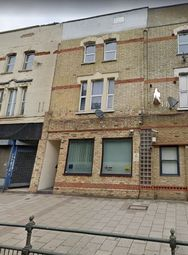 Thumbnail 6 bed property for sale in High Street, Penge