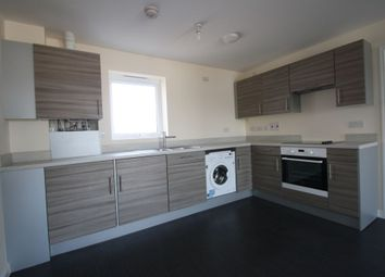 Thumbnail 2 bed flat to rent in Fairlane Drive, Arisdale Avenue, South Ockendon