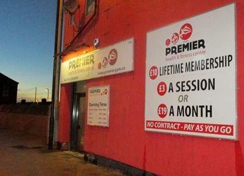 Thumbnail Leisure/hospitality for sale in 120 Hylton Road, Sunderland