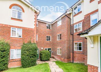 Thumbnail 1 bedroom flat to rent in Alexandra Park, Queen Alexandra Road, High Wycombe