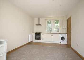 Thumbnail Studio to rent in 7 Palmerston Road, Sheffield