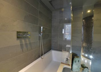 Thumbnail 3 bed flat for sale in Edward Street, Bathwick, Bath, Somerset