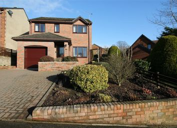 Thumbnail 3 bed detached house for sale in Hothfield Drive, Appleby-In-Westmorland, Cumbria