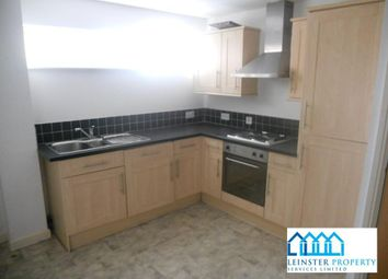Thumbnail 2 bedroom detached house to rent in St Georges Villa, Chadderton