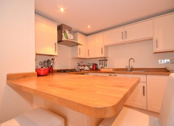 Thumbnail 1 bed flat to rent in Lombard Street, Portsmouth