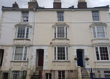 Thumbnail 6 bed property to rent in Whitstable Road, Canterbury