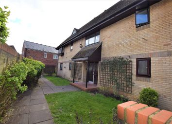 2 bed flat to rent in Reynard Court, North Street, Bicester, Oxfordshire OX26