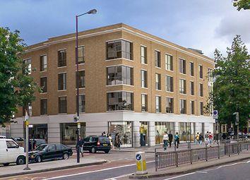 Thumbnail Retail premises to let in Goldhawk Road, Shepherds Bush, London