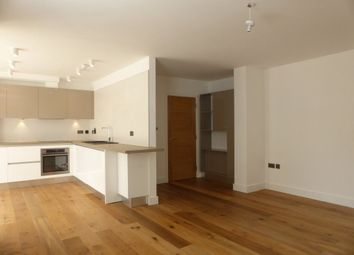 Thumbnail 3 bed flat to rent in St Augustine`S Apartments, Brighton
