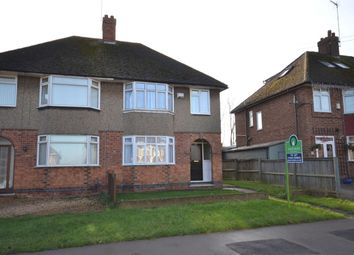 3 bed semi-detached house to rent in Friars Avenue, Northampton NN4