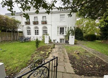 Thumbnail 2 bed flat to rent in Stanmore Hill, Stanmore, Stanmore