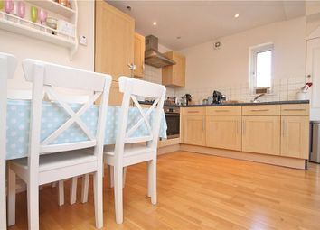 Thumbnail 3 bed property for sale in Ashbourne Road, Mitcham
