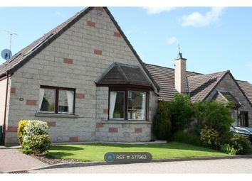 Thumbnail 4 bed detached house to rent in Migvie Grove, Kingswells, Aberdeen