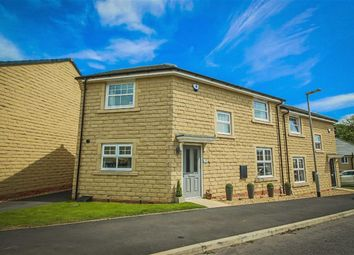 Thumbnail 3 bed semi-detached house for sale in Brynbella Drive, Rossendale, Lancashire