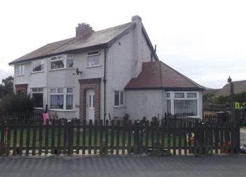 Photo of Park Drive, Deganwy, Conwy, Conwy LL31