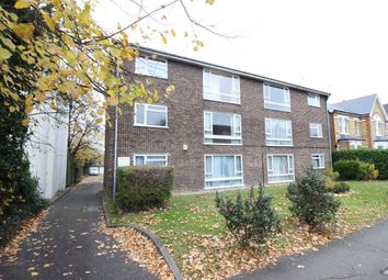 Thumbnail 2 bed flat to rent in Rayleas, Granville Road, Sidcup