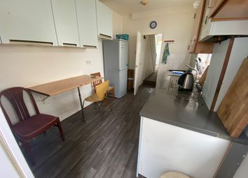 Thumbnail 3 bed terraced house to rent in Edinburgh Road, London