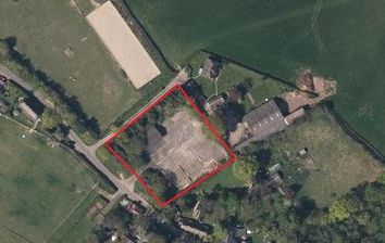 Thumbnail Commercial property for sale in Guestling Depot, Chapel Lane, Guestling, Hastings, East Sussex