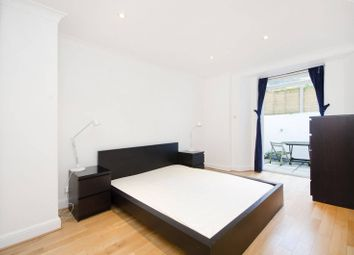 Thumbnail 2 bed flat for sale in Leigham Court Road, Streatham Hill
