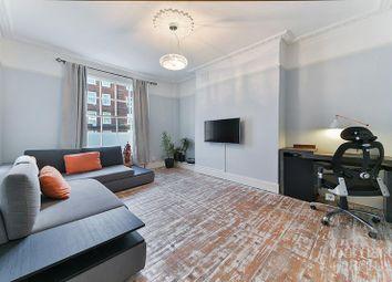 Thumbnail 2 bed flat to rent in Lloyd Baker Street, London