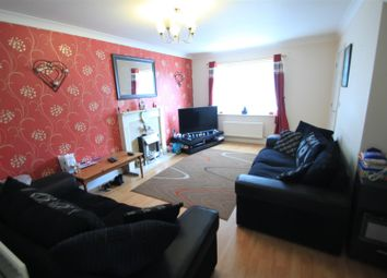 Thumbnail 3 bed semi-detached house for sale in Paddock Way, Hinckley