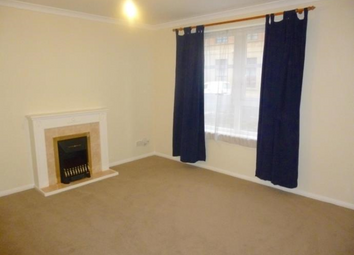 Thumbnail 1 bed flat to rent in Elbe Street, Edinburgh