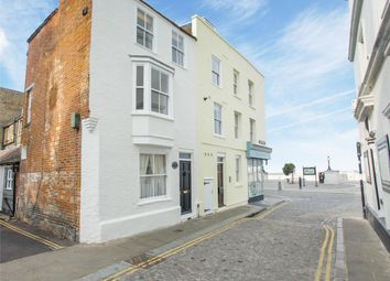 Thumbnail 3 bed property for sale in Duke Street, Margate