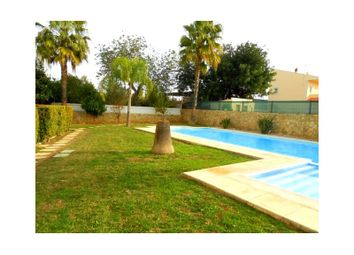 Thumbnail 3 bed terraced house for sale in Ferreiras, Ferreiras, Albufeira