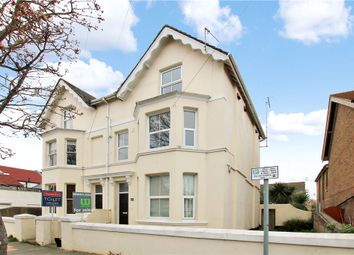 Thumbnail  Studio for sale in Selden Road, Worthing, West Sussex