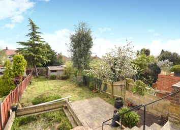 Thumbnail 3 bedroom end terrace house for sale in Ashbourne Avenue, Whetstone