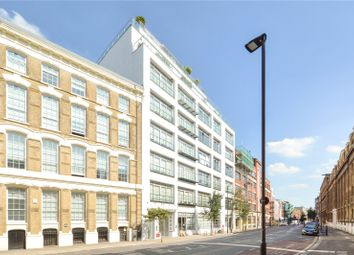 Thumbnail 1 bed flat for sale in St John Street, Clerkenwell