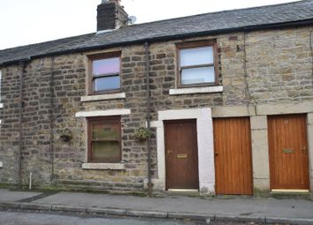 Higher Road, Longridge, Preston PR3