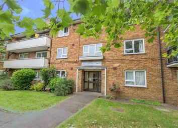 Thumbnail 3 bed flat for sale in South Street, Southsea, Hampshire