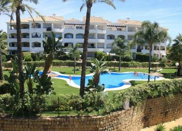 Thumbnail 2 bed apartment for sale in Isoman, Estepona, Málaga, Andalusia, Spain
