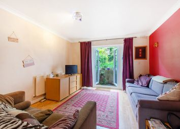 Thumbnail 2 bed property for sale in Knollys Close, Knollys Road, London