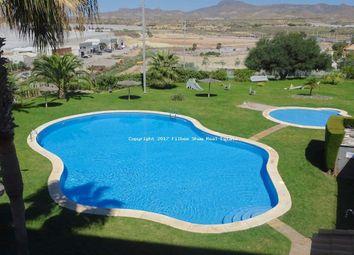Thumbnail 2 bed apartment for sale in Puerto De Mazarron, 30860 Murcia, Spain