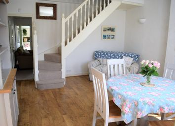 Thumbnail 2 bed cottage for sale in Ormskirk Old Road, Ormskirk