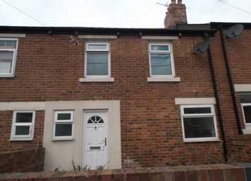 3 bed terraced house for sale in Noble Street, Peterlee SR8